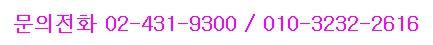 9397ccb1ac7e03da786e4914de9332aa_1502083